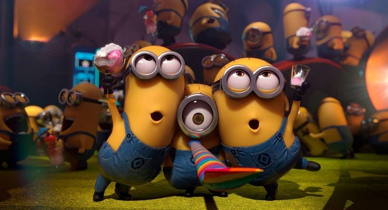 22-despicable-me-2-animation-movie