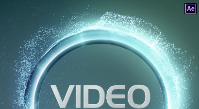 10 Free After Effects Templates For Titles By Videocopilot