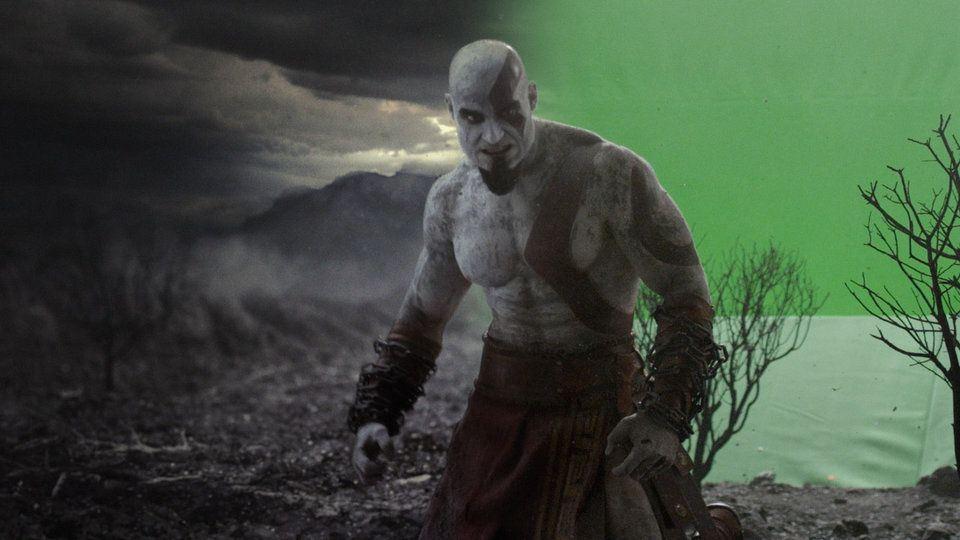 God-of-War-From-Ashes-VFX-Breakdown
