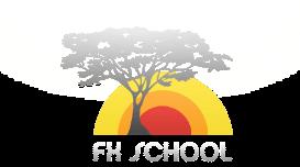 fxschool computer animation