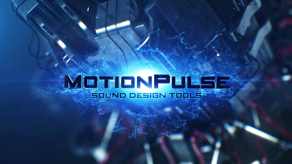 motionpulse